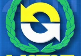 Το Πανελλήνιο Πρωτάθλημα Ταχύτητας στην COSMOTE TV