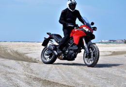 Moto in Action 31η Εκπομπή