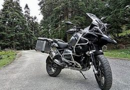 Moto in action 32η εκπομπή