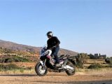 Moto in Action 34η εκπομπή