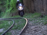 Moto in Action 33η Εκπομπή