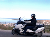 Moto in Action 36η Εκπομπή
