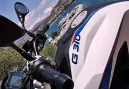 Moto in Action 38η Εκπομπή