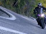 Moto in Action 2ή εκπομπή-season 2