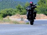 Moto in Action 3ή εκπομπή- Season 2