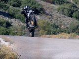Moto in Action 5η εκπομπή- Season 2
