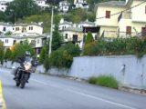 Moto in Action 6ή εκπομπή Season 2
