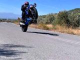 Moto in Action 7η εκπομπή Season-2
