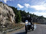 Moto in Action 9η εκπομπη Season-2