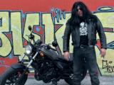 Moto in Action 10η εκπομπή Season-2