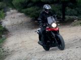 Moto in Action 16η Εκπομπή Season-2