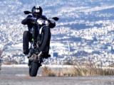 Moto in Action 15η Εκπομπή Season-2