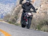 Moto in Action 17η εκπομπή Season-2