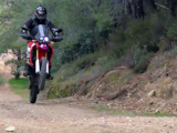 Moto in Action 20η Εκπομπή Season-2