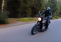 Moto in Action 21η Εκπομπή Season-2
