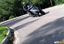 Moto in Action 25η εκπομπή Season-2