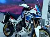 Moto in Action 29η Εκπομπή Season-2