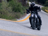 Moto in Action 28η Εκπομπή season-2
