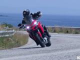 Moto in Action 30η Εκπομπή Season-2