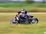 Moto in Action 32η Εκπομπή Season-2
