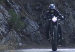 Moto in Action 34η Εκπομπή Season-2