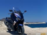 Moto in Action 35η Εκπομπη Season-2