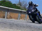 Moto in Action 37η Εκπομπή Season-2