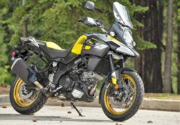 Απόκτησε σήμερα την Suzuki σου με όφελος έως και 1.200€!