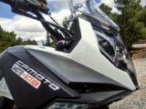 Moto in Action 38η Εκπομπή Season – 2