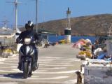 Moto in Action 39η Εκπομπη Season-2