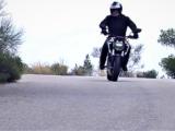 Moto in Action 5η εκπομπή Season 3