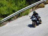 Moto in Action 3η Εκπομπή Season-3