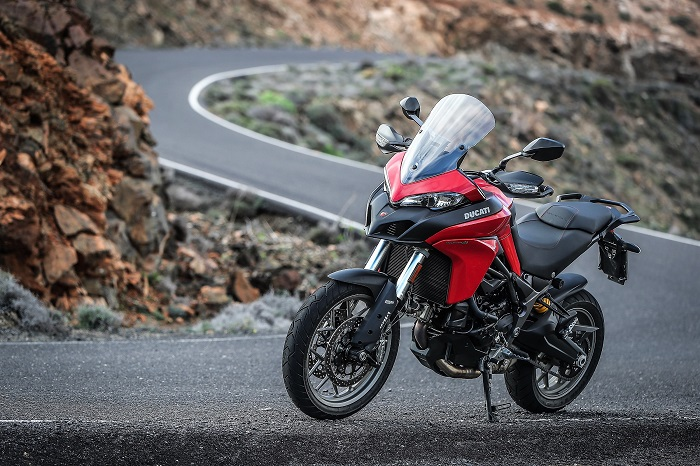 DUCATI MULTISTRADA 950 RED_3
