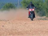 Moto in Action 8η Εκπομπή Season-3