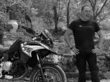 Moto in Action 15η Εκπομπή Season-3