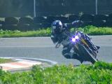 Moto in Action 16η Εκπομπή Season-3