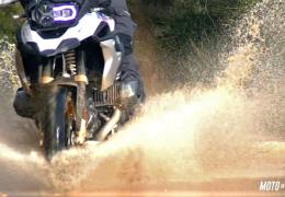 Moto in Action 18η Εκπομπη Season-3