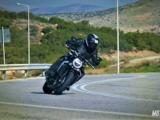 Moto in Action 19η Εκπομπή Season-3