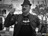 Moto in Action 24η Εκπομπή Season-3