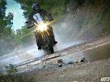 Moto in Action 25η εκπομπή Season-3