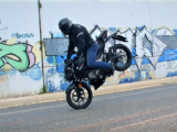 Moto in Action 26η Εκπομπή Season-3