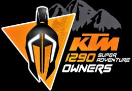 Το KTM 1290 Super Adventure Owners στις εγκαταστάσεις της DNA