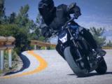 Moto in Action 28η Εκπομπή Season-3