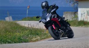 www.motoinactiontv.gr