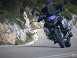 Moto in Action 30η Εκπομπή Season-3