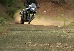 Moto in Action 35η Εκπομπη Season-3