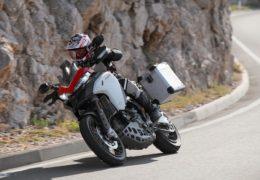 Ducati4U: Νέο άτοκο χρηματοδοτικό πρόγραμμα από τη Ducati!!!