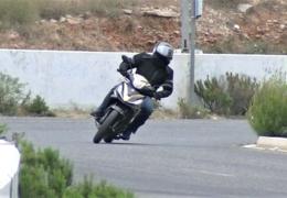 Moto in Action 37η Εκπομπή Season-3