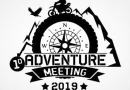1ο ADVENTURE MEETING 2019 – Οι εταιρίες που συμμετέχουν.