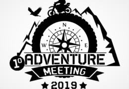 1o Adventure Meeting 2019